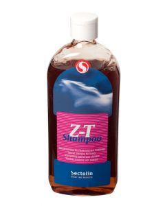 Shampoo Sectolin Z-T
