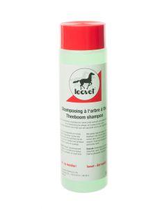 Shampoo T-Baum di Leovet da 500 ml