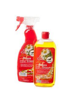 Leovet Power Shampo 500 ml