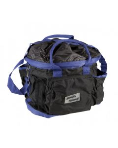 PFIFF Gchanneling bag grande