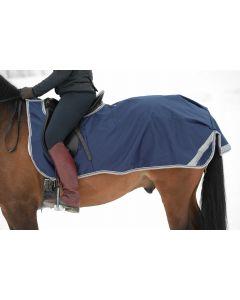 Bucas Tappeto da equitazione Freedom