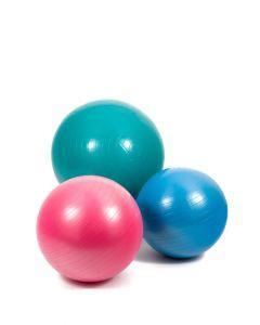 Palla da gioco Mega Jolly Ball