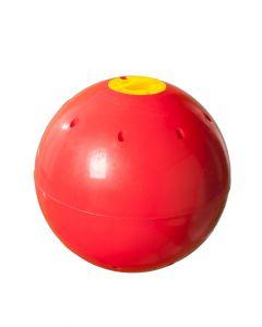 Likit Rullo di alimentazione Snak-a-Ball Likit