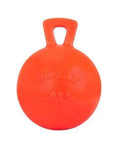 Jolly Ball Profumo di vaniglia giocattolo