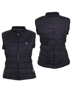 QHP Body warmer Soof