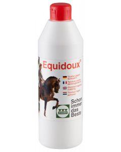 PFIFF Tintura Equidoux®