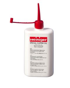 Heniger Clipper Oil