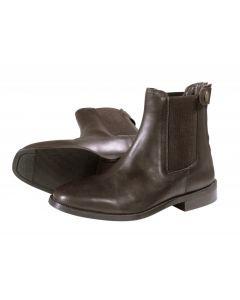 PFIFF Cinturini per stivaletti alla caviglia Traun