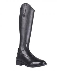 QHP Cinghie per stivali da equitazione Birgit Junior