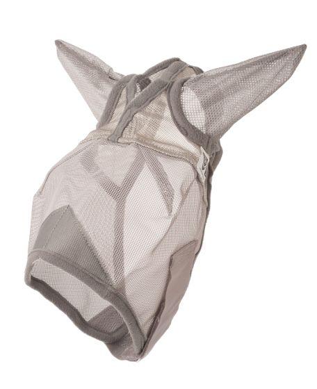 Maschera antimosche con orecchie Cashel
