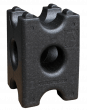 Hofman Blocco ostacoli Horse Cube