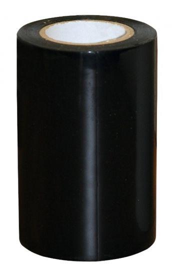 Hofman Riparazione dei pozzi Nastro Nero 10 mtr