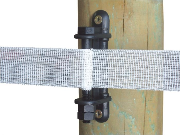 Hofman Tenditore nastro KS 40 mm + vite KS